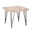 Wildon Home ® Arno Side Table