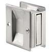 PrimeLine Pocket Door Pull