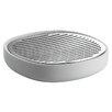 Alessi Birillo Soap Dish by Piero Lissoni