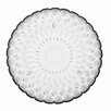 "Kartell Jelly 17.71"" Dinner Plate (Set of 4)"