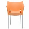 Kartell Dr. No Arm Chair (Set of 2)