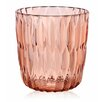 Kartell Jelly Vase (Set of 2)