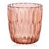Kartell Jelly Vase (Set of 2)