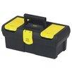 StanleyHandTools Tool Box