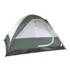 Stansport Family Dome 4 Person Tent
