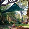 Coolaroo Coolaroo Coolhaven 12ft. x 12ft.x 12ft. Triangle Shade Sail