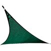 Coolaroo Coolhaven 18ft. x 18ft. x 18ft. Shade Sail