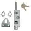 Ultra Hardware Patio Door Lock