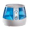 Vicks 2G UV Germ Free Ultrasonic Humidifier
