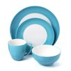 Waechtersbach Uno 16 Piece Dinnerware Set
