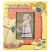 Lexington Studios Children and Baby Party Dress Large Picture Frame