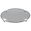 "Nordic Ware Kitchenware 13"" Round Cake Cooling Rack"