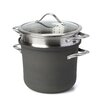 Calphalon Contemporary Nonstick 8-qt. Multi-Pot