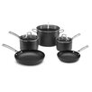 Calphalon Classic 8 Piece Non-Stick Cookware Set