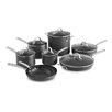 Calphalon Classic 14 Piece Non-Stick Cookware Set