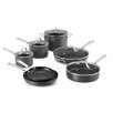 Calphalon Classic 12 Piece Non-Stick Cookware Set