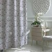 Ex-Cell Carthe Shower Curtain