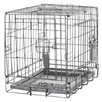 Hagen Dogit Dog Crate