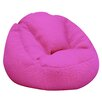Komfy Kings Cuddle Kids Lounger Chair