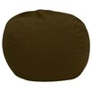 Komfy Kings Bean Bag Chair