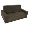 Komfy Kings Kid's Sleeper Sofa