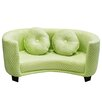 Komfy Kings Comfy Kids Sofa
