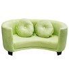 Komfy Kings Comfy Kids Sofa