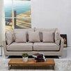 Gold Sparrow Lexington Sofa