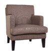 Gold Sparrow Tulsa Arm Chair I