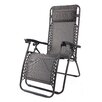 Gold Sparrow Pacific Zero Gravity Chair