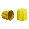 Gold Sparrow Sammy Stackable Stool (Set of 2)