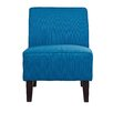 Gold Sparrow Plano Side Chair