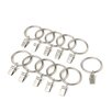 Rod Desyne Curtain Ring (Set of 10)