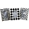 St. Croix Kindwer Horn & Bone Geometric Picture Frame (Set of 3)