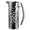 St. Croix Kindwer Dimpled Water Pitcher