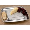 St. Croix Kindwer Square Cheese Tray