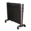 Optimus Portable Electric Convection Panel Heater