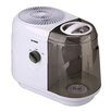 Optimus 2 Gal. Cool Mist Evaporative Humidifier