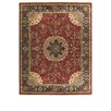 American Home Rug Co. Tabriz Hand-Tufted Area Rug