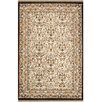 American Home Rug Co. American Home Classic Sivas Taupe/Black Area Rug