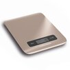 Morphy Richards Digital Kitchen Scale