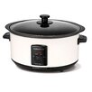 Morphy Richards Accents Slow Cooker