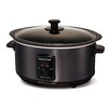 Morphy Richards 3.5L Sear and Stew