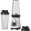 Morphy Richards Easy Blend 0.8L 300W Blender