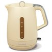 Morphy Richards 1.5L Cordless Kettle