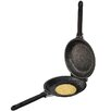 Best Direct Stonewell Non-Stick Omelette Pan