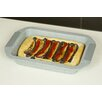Best Direct Stonewell Non-Stick Loaf Pan