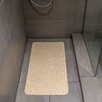 Best Direct Hydro Wonder Shower Mat