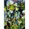 Komar Aphrodite´s Garden 2.54m L x 184cm W Roll Wallpaper
