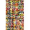 Komar Bibite 2.5m L x 150cm W Wallpaper